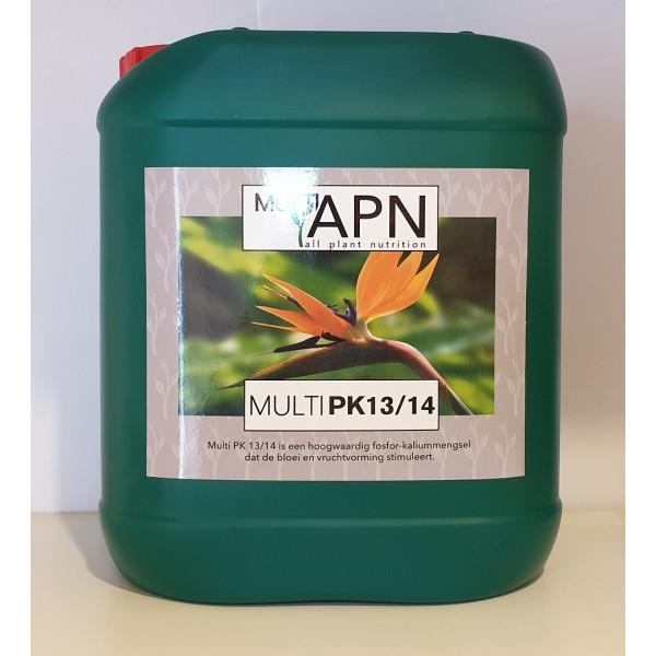 APN Multi PK 13/14 5 liter