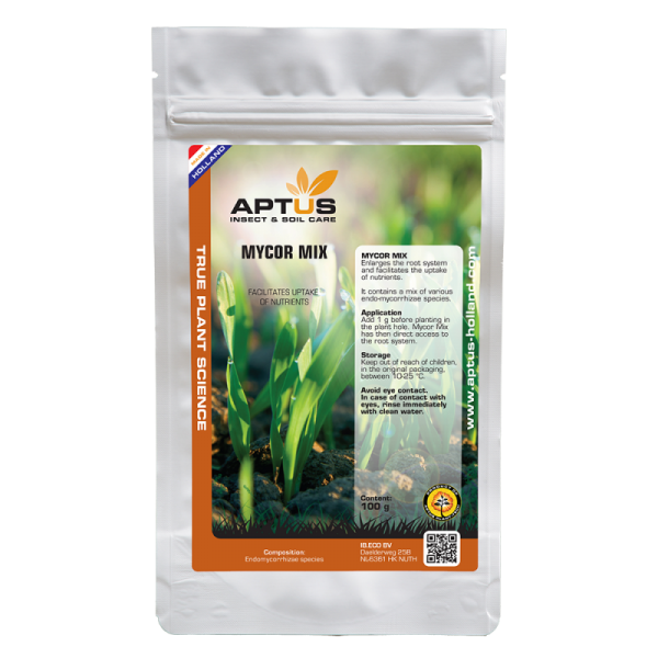 Aptus Mycor Mix 100 gram