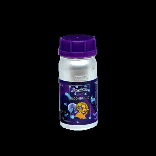 Atami Bloombastic 100 ml