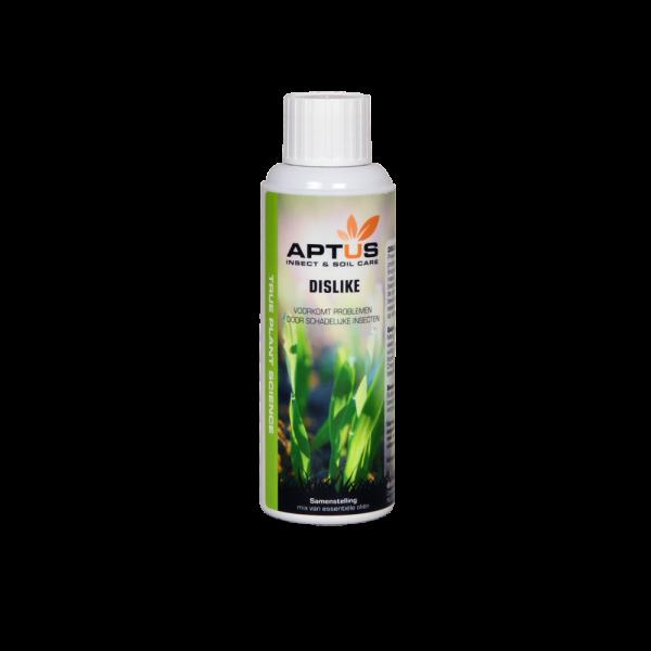 Aptus Bioshark Dislike 100 ml