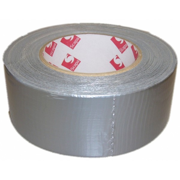 Scapa Duct-tape