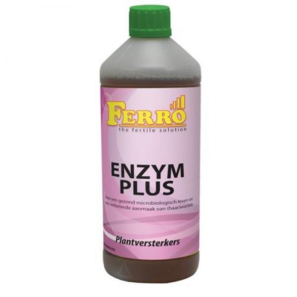 Ferro Enzym Plus 1 liter
