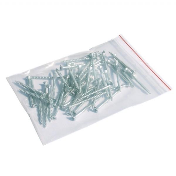 Gripzakken - 50 X 50 CM (per stuk)