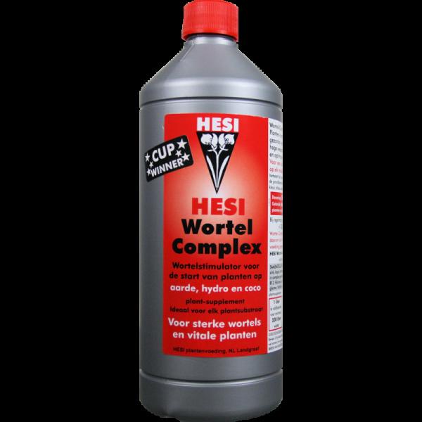 Hesi Wortel Complex 1 liter