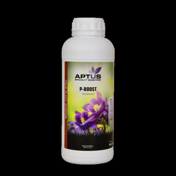 Aptus P-Boost 1 liter