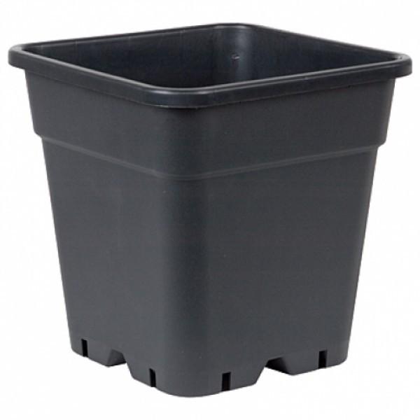 Pot 14 liter 28 x 28 x 28.3 cm
