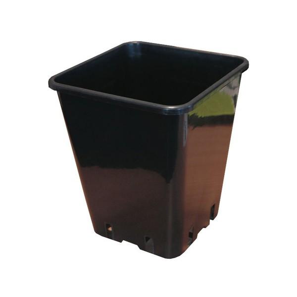 Pot 6.5 liter 18x18x23 CM