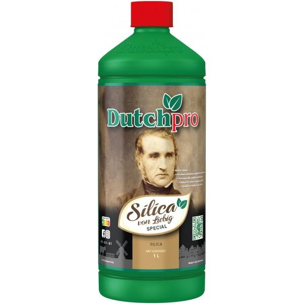 Dutchpro Silica 1 liter
