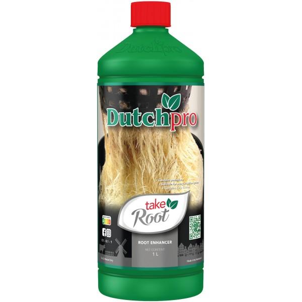 Dutchpro Take Root 1 liter