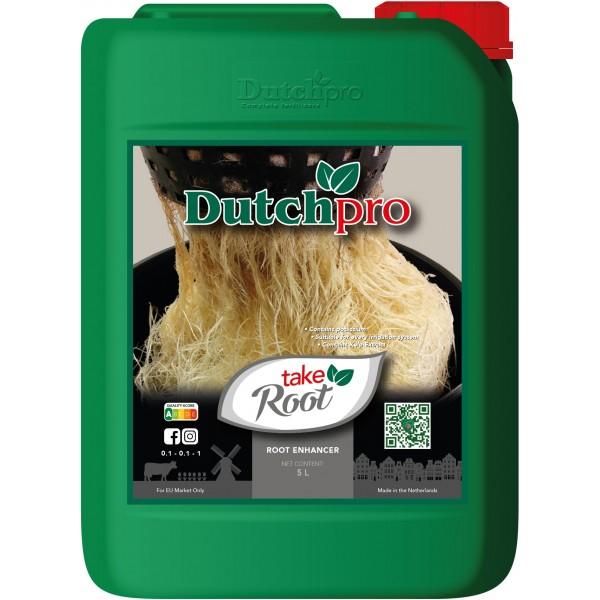Dutchpro Take Root 5 liter