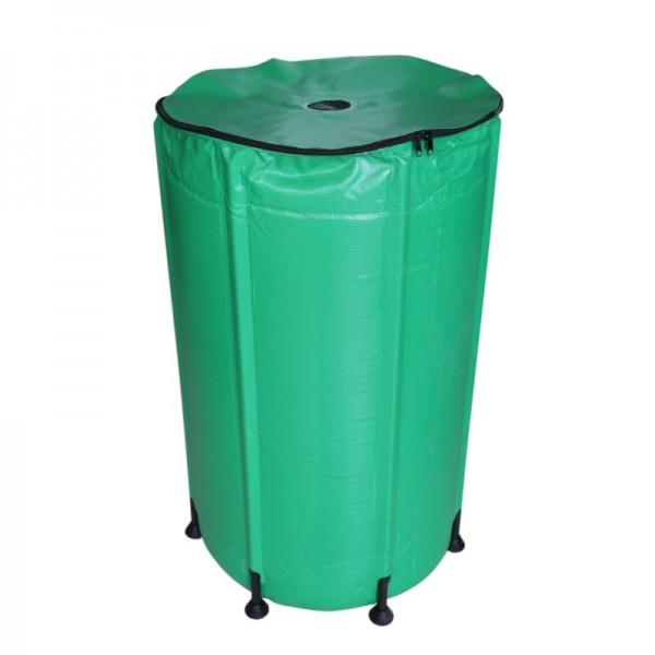 RP Pro Opvouwbaar Watervat 500 liter 80x100cm