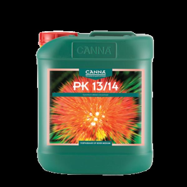 Canna PK 13/14 5 liter