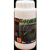 TKA Plant Controll 250ml