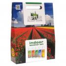 Aptus Indoor Booster Set Basic
