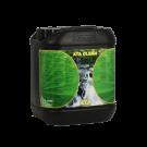 Ata Clean - 5 liter