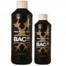 BAC Vitality plus 250 ml