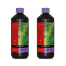Atami B'cuzz Coco Voeding A+B 1 liter