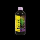 B'cuzz Soil Booster Universal - 1 liter