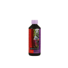 B'cuzz Coco Bloom Stimulator - 500 ml