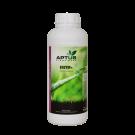 Aptus Enzym+ 1 liter