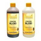 Ferro Cocos Bloei A+B 1 liter