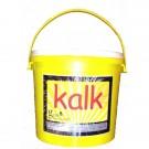 Geni Kalk - 5kg
