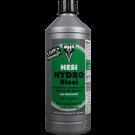 Hesi Hydro Bloei 1 liter
