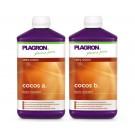 Plagron Cocos A+B 1 liter