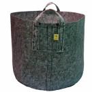 Root Pouch Pot Grey 39 liter (Met Handvat)