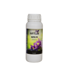Aptus Super-PK 500 ml