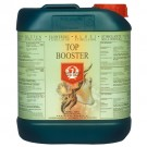 House & Garden Top Booster - 5 liter