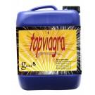 Top Viagra PK booster 2,5 liter