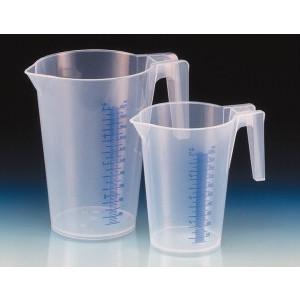 maatbeker 50 milliliter (transpirant)