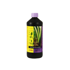 Atami B'cuzz 1-Component Soil Nutrition 1 liter
