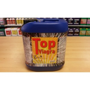 Top Viagra PK booster 5 liter