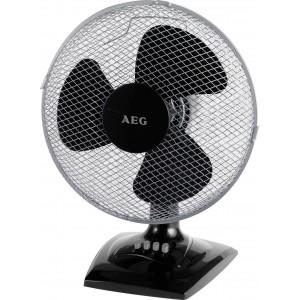 AEG VL 5529 2-in-1 ventilator Ø 30cm