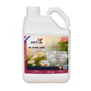 Aptus All-in-One Liquid 5 liter