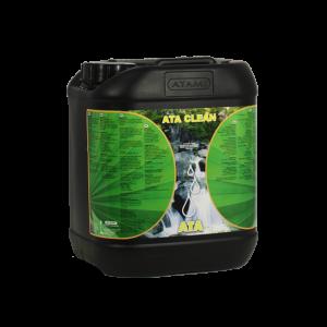 Atami Ata Clean 5 liter
