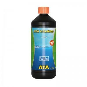 Atami ATA Calmag 1 liter