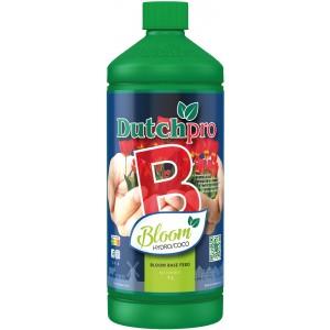 Dutchpro Hydro/Coco Bloom A+B 1 liter