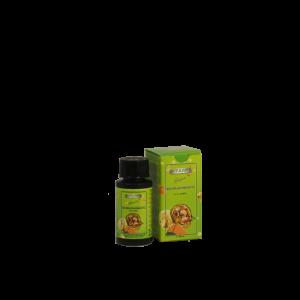 Ata Organics Bio-Bloombastic - 100 ml