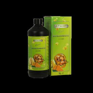 Ata Organics Bio-Bloombastic - 1 liter