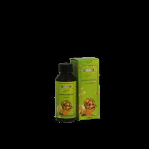 Ata Organics Bio-Bloombastic - 250 ml