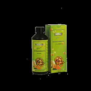 Ata Organics Bio-Bloombastic - 500 ml