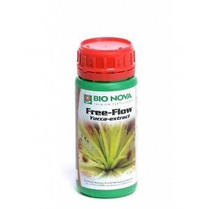 Bio Nova Free-Flow Uitvloeier 250 ml