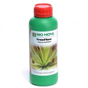Bio Nova Free-Flow Uitvloeier 1 liter