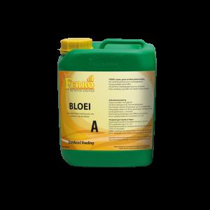 Ferro Bloei A+B 5 liter