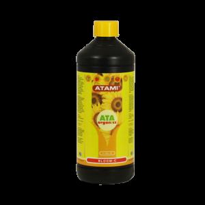 Ata Organics Bloom-C - 1 liter