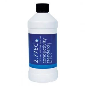 Bluelab EC 2.77 ijkvloeistof Fles 500ml