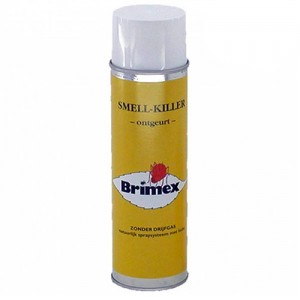 Brimex Smell-Killer